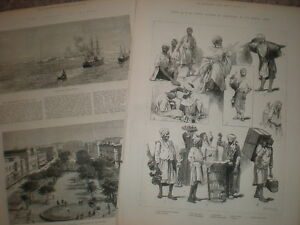 Alexandria-Egypt-place-and-people-1882-old-print