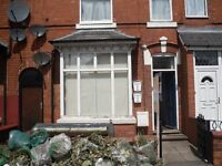 Evelyn Road, Sparkhill, B11 3JH