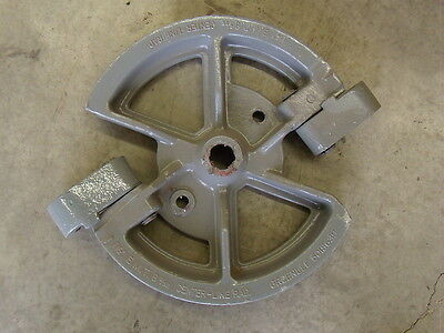 Greenlee 5018639 Emt Conduit Pipe 1-14 1-12 Fits 1818 Mechanical Bender Shoe