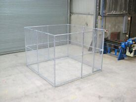 Dog Pen Run Cage - Brand New - Various Size