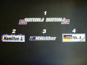 10-Personal-Kart-Name-Stickers-KARTING-ROTAX-TKM-KGP