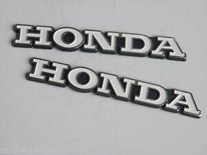 170756678797 additionally Honda CB450 Steel Bolt Kit p 632 further 1973 Cb350g Super Sport 350 moreover 350 Scrambler     Cmsnl   Honda Cl350 Scrambler 350 K4 Usa furthermore Honda CB450 Points Oil Seal. on honda cb350 parts for sale