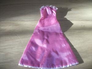 Barbie petra kleidung aus den 80 90er jahren f r 29cm ebay for 90er mode kaufen