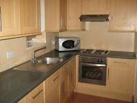 A Modern, Un Furnished, En Suite - 1 Double Bed Flat for Rent - £395 pcm