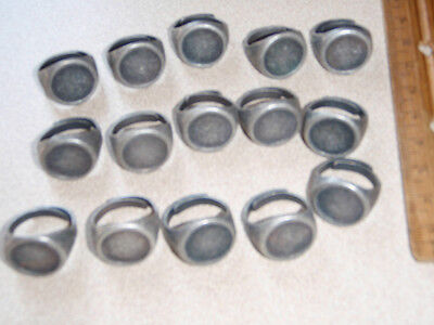 RINGS   MENS RING  WOMENS RING LOT OF  450 JEWELRY