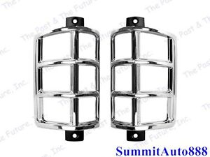 Chevy Corvette Accessories Corvette Car Parts Autoanything furthermore Lb7 Cooling System Diagram moreover frederickautohousemd additionally 67 Impala For Sale With Out No Motors in addition Ford Mercury Cougar Philippines39862. on used chevrolet impala cars for sale