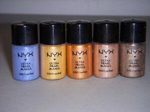 NYX-LOOSE-PEARL-EYE-SHADOW-PICK-ANY-1-COLOR