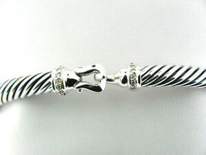 DAVID-YURMAN-5MM-PAVE-DIAMOND-CABLE-BUCKLE-BRACELET
