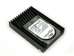 Western-Digital-VelociRaptor-300-GB-Internal-10000-RPM-3-5-WD3000GLFS-Hard-Drive