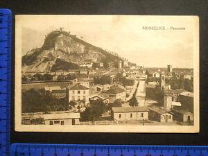 MONSELICE-PD-MERAVIGLIOSA-VEDUTA-PANORAMICA-DELLA-LOCALITA-RARA-17841