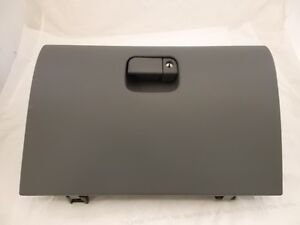 GLOVE-BOX-HONDA-CRV-97-98-99-00-01-1997-1998-1999-2000-2001-045266