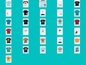 NWT-Gymboree-Boys-Tee-Top-Shirt-TShirt-T-Shirt-New-Choice-Cotton-FREE-SHIPPING