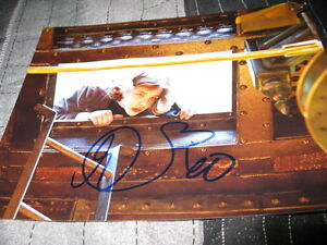 CHLOE-MORETZ-SIGNED-AUTOGRAPH-8x10-HUGO-KICK-ASS-COA-I