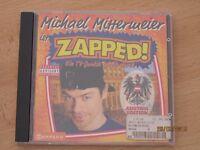 Comedy CD Michael Mittermaier Niedersachsen - Golmbach Vorschau
