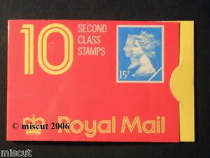 JC3-10x15p-Booklet-CYL-W1W1-Bar