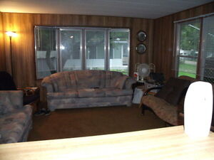 64 ft. x 14ft Bendix mobile home for sale $ 14500.00 Kitchener / Waterloo Kitchener Area image 6