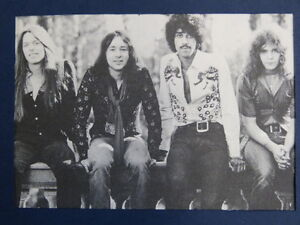 3-5-x-5-clipframe-with-vintage-photo-cutting-of-THIN-LIZZY-70s