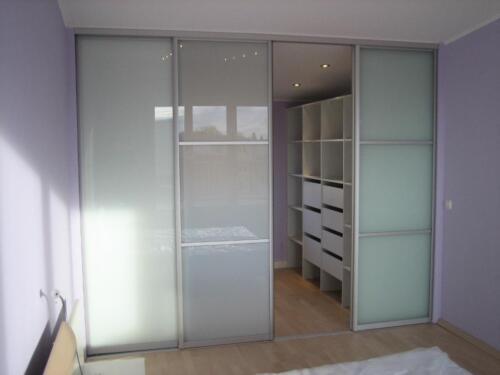 gleitt r einbauschr nke nach ma schiebet ren in. Black Bedroom Furniture Sets. Home Design Ideas
