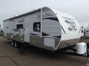 Brand-New-HUGE-LUXURY-Caravan-with-FULL-bathroom