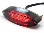 ATV LED Tail Light