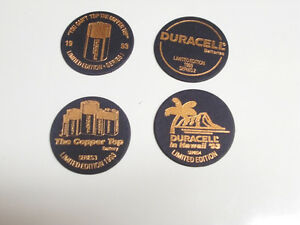 DURACELL-BATTERIES-POGS-C-S-ALL-4-SERIES