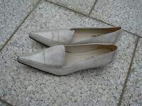 Damen Marken Schuhe, Gr.39, fast neu Nordrhein-Westfalen - Unna Vorschau