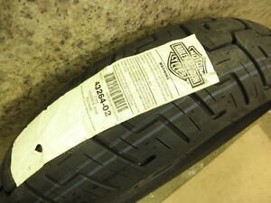 MOTORCYCLE TIRES MICHELIN DUNLOP BRIDGESTONE AVON METEZLER