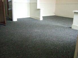 2 Bed flat, Gateshead/Felling, No Bond, DSS Accepted