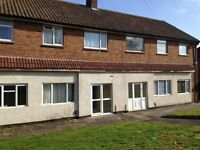 A Spacious 3 Bedroom Flat on Surrey Road, Dudley, DY2 0UQ