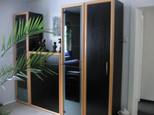 wohnzimmer m bel gebraucht kaufen in bergisch gladbach nordrhein westfalen ebay kleinanzeigen. Black Bedroom Furniture Sets. Home Design Ideas