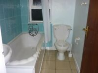 Lovely Refurbished Studio Flat 1.5 mile from Manchester City Centre 1 mile Salford Uni Free Internet