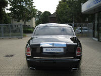 Rolls-Royce Phantom STAGE SERIE 2