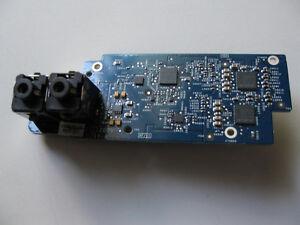 NEW-Genuine-Apple-iMac-20-24-Audio-Board-820-2299-A-922-8466-820-2136-922-8205