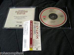 BADLANDS-Self-Titled-S-T-1989-Japan-CD-22P2-2707-4988014727075