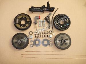 9-Hydraulic-Drum-Trailer-Brake-Kit-TRAILER-PARTS