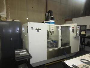 97-FADAL-4020-A-CNC-VERTICAL-MILL-MACHINING-MILLING-CENTER-917-1-VIDEO