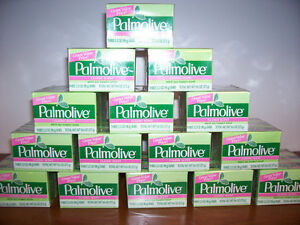 Palmolive-Classic-Scent-Mild-All-Family-Soap-45-bars