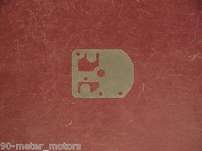 Stihl Chainsaw Carburetor Pump Diaphragm 009 010 011 Fs160 Fs180 1120-121-4802