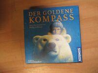 Der goldene Kompass Nordrhein-Westfalen - Herne Vorschau