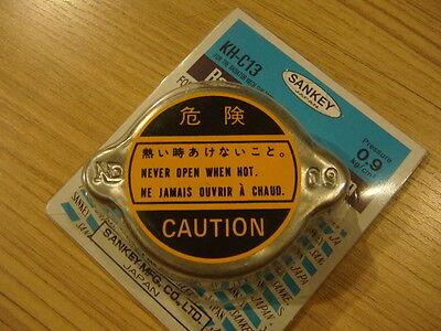 TOYOTA CELICA TA22 TA23 RA25 RA28 TA27 TA28 RADIATOR CAP NEW JAPAN