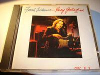 CD  Rory Gallagher   Edged in Blue--Fresh Evidence Nordrhein-Westfalen - Krefeld Vorschau