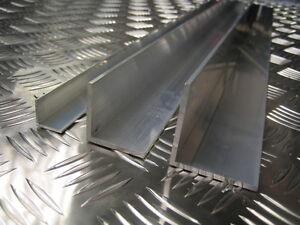 Aluminium-Angle-1-x-1-x-1-8-1995mm-Long