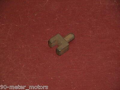 Stihl Chainsaw Chain Breaker Rivet Tool .325 3/8 Die Ng 6 Ng6 0000-881-4721