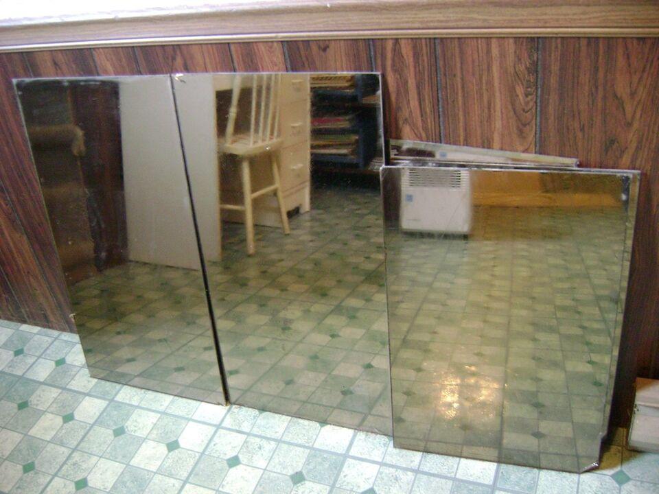 Miroir en vrac d coration int rieure et accessoires for Miroir kijiji