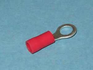 M5-RED-INSULATED-RING-CRIMP-TERMINAL-QTY-25
