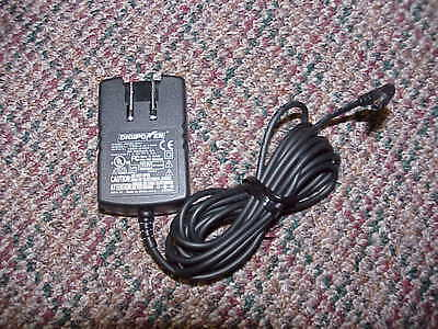 Sony Reader Ereader Ac Charger Prs-300 Prs-505 Prs-600 By Digipower