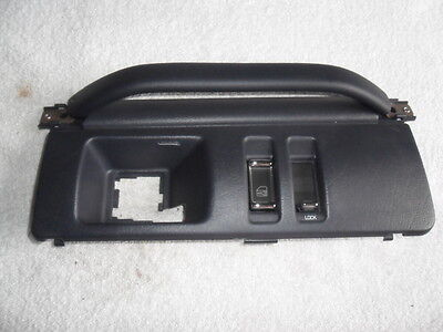 96 Cadillac Concourse Deville Rh Front Door Trim Panel Handle Gm 25633932 J503
