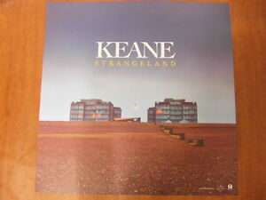 KEANE-Strangeland-OFFICIAL-POSTER-NEW