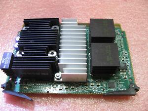 Sun-X2248A-501-5729-480Mhz-cpu-w-8MB-cache-UltraSparc-II