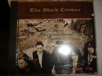 CD The Black Crowes The Southern Harmony and Musical Companion Nordrhein-Westfalen - Krefeld Vorschau
